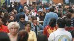 Editorial: El paquete que necesitamos - Noticias de reforma salarial