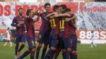 Barza no jugaría la Liga española si Cataluña se independiza - Noticias de javier tebas