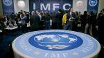 Hoy se inicia la cumbre anual del Fondo Monetario Internacional - Noticias de america latina