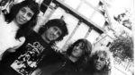 Un himno de la banda Orgus en versión de Ni Voz Ni Voto - Noticias de rock peruano