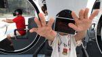 Zuckerberg negoció la compra de Oculus a través de Whatsapp - Noticias de brendan iribe