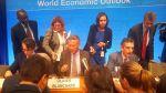 FMI reduce a 5,1% el crecimiento del Perú para el 2015 - Noticias de pbi peruano
