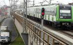 Metro de Lima: duplicarán el número de trenes de la Línea 1