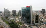 """BM: La """"nueva normalidad"""" latinoamericana y su efecto en Perú"""