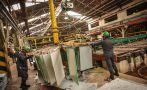 PPK buscará generar un polo de refinación de cobre en el sur