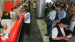 Congreso pedirá devolver rentabilidad de aportes obligatorios - Noticias de comisión afp