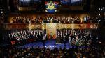Nobel de Literatura: las cifras del prestigioso galardón - Noticias de doris lessing