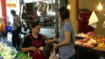 Chen Schu, la verdulera taiwanesa que dona todo lo que gana - Noticias de soy soltera y hago lo que quiero
