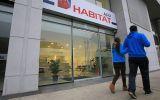 AFP Hábitat sumará a Prudential Financial como nuevo accionista