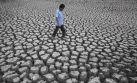 El Niño se acerca, ¿cómo afectaría a los países?