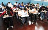 500 maestros británicos enseñarán inglés en colegios públicos