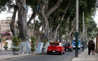 Barranco: Un lugar lleno de tradición y diversión