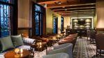 [FOTOS] Hotel Libertador Trujillo se renueva - Noticias de flavia trujillo