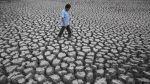 El Niño se acerca, ¿cómo afectaría a los países? - Noticias de inundaciones