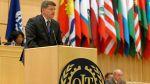 Asamblea regional de la OIT congregará a 400 delegados en Lima - Noticias de america latina