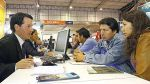 BCP: Créditos hipotecarios crecerán 13% al cierre del 2014 - Noticias de sistema financiero