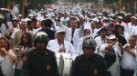Médicos vuelven a laborar: eston son los acuerdos con el Minsa - Noticias de huelga de médicos