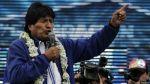 """¿Cuánto cambió Bolivia con la """"revolución"""" de Evo Morales? - Noticias de mas comentadas"""