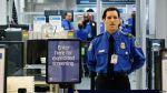 Ébola: ¿Qué tanto sirve poner controles en los aeropuertos? - Noticias de thomas sparrow