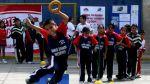 Aumentan a 5 horas la práctica de Educación física en colegios - Noticias de clases escolares