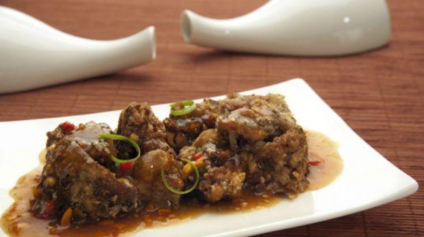 Día Nacional del Cuy: ocho imperdibles recetas