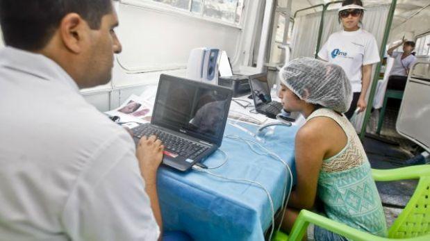 Seguros: El Congreso aprobó ley de enfermedades preexistentes