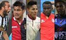 Torneo Clausura: así va la tabla de posiciones en la fecha 7