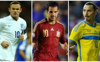 Clasificación Eurocopa 2016: mira los resultados del día