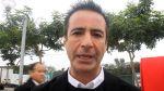 """Carlos Carlín: """"No podemos hablar con ligereza de bipolaridad"""" - Noticias de karen schwarz"""