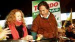 Por qué no es ilegal investigar a Toledo por lavado de activos - Noticias de ex presidente toledo