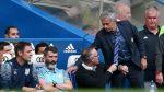 """Roy Keane sobre Mourinho: """"Tuvo suerte que no le pegara"""" - Noticias de roy keane"""