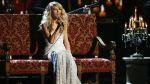 Taylor Swift: bella y exitosa - Noticias de billboard