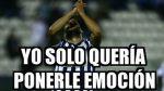 Mira los memes por los dos autogoles de Mauro Guevgeozián - Noticias de