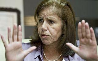 PPC no se aliaría con Alan García para las elecciones del 2016