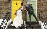 Los costos financieros ocultos de casarte por segunda vez