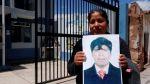 Identificaron cadáver de funcionario que desapareció en Cusco - Noticias de policía nacional del perú