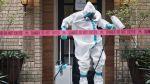Ébola: ¿Cómo atendió la crisis España y como lo hizo EE.UU.? - Noticias de tom frieden