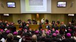El Vaticano reta a la Iglesia a cambiar actitud hacia los gays - Noticias de vaticano