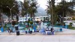 Temblor en Ayacucho dañó casas, un colegio y un centro de salud - Noticias de temblor