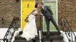 Los costos financieros ocultos de casarte por segunda vez - Noticias de agente bancario
