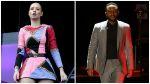 American Music Awards 2014: ellos son los artistas nominados - Noticias de sara bareilles