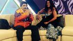 María Conchita Alonso ahorcó a Nicolás Maduro - Noticias de maria conchita alonso