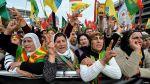 ¿Quiénes son los kurdos y por qué todavía no tienen un Estado? - Noticias de alina gadea