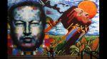 Venezuela lanza instituto sobre el pensamiento de Hugo Chávez - Noticias de venezuela 2013