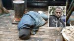 """Africano hospitalizado """"era tratado como perro en el barco"""" - Noticias de raza negra"""