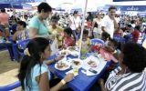 Perú, Mucho Gusto Tumbes recibió más de 17 mil asistentes
