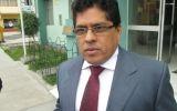 Dictan prisión preventiva a fiscal Farro por nexos con Álvarez