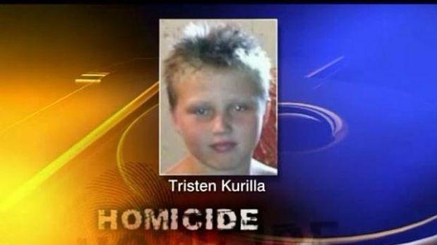 EE.UU.: Niño de 10 años mató a una anciana de 90 años