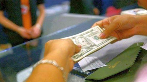 Asbanc se enfrenta a Indecopi por supuestos cobros en tarjetas