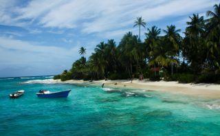 Sudamérica playera: Los cinco rincones costeros más populares